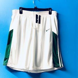 Nike Dri-Fit  Women's Basketball Shorts size XL